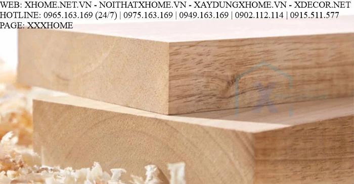 GIƯỜNG NGỦ CHO BÉ X HOME SÀI GÒN HỒ CHÍ MINH HÀ NỘI XHOME3614