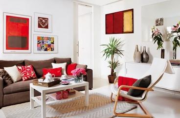 Thiết kế nội thất Hà Nội chất lượng