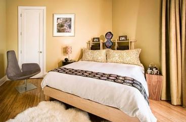 Thiết kế nội thất Hà Nội đẹp bền rẻ