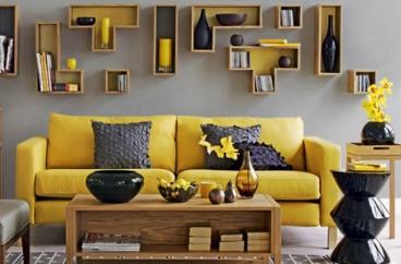 Thiết kế nội thất hà nội chất lượng đẹp