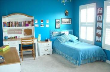 Tư vấn chọn sơn nội thất chất lượng và tiết kiệm