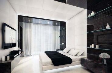 Thiết kế nội thất Hà Nội chất lượng cao