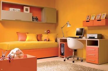 Thiết kế nội thất Hà Nội chất lượng cao đẹp