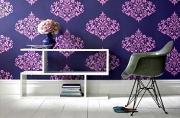 Gợi ý chọn màu sơn cho hành lang