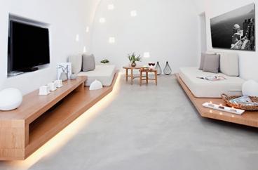 Thiết kế nội thất Hà Nội chất lượng cao đẹp rẻ