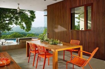 Thiết kế nội thất Hà Nội