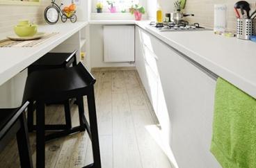 Thiết kế nội thất Hà Nội chuyên nghiệp sang trọng chất lượng cao