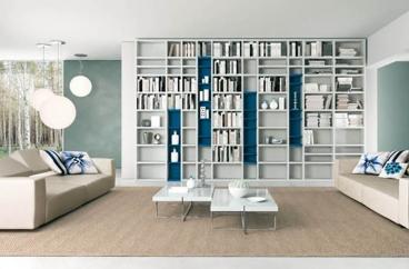 Thiết kế nội thất Hà Nội chuyên nghiệp sang trọng chất lượng