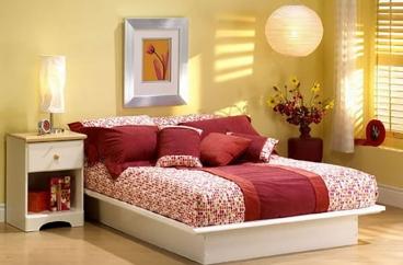 Thiết kế nội thất Hà Nội chất lượng chuyên nghiệp sang trọng
