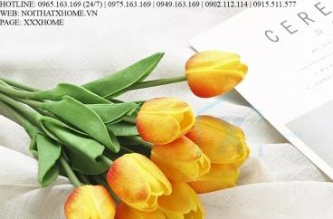 BÌNH LỌ HOA TRANG TRÍ X HOME HÀ NỘI SÀI GÒN HỒ CHÍ MINH XHOME1142