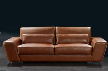 Bộ sofa Cattaneo - Sirio London Biscuit X HOME Hà Nội
