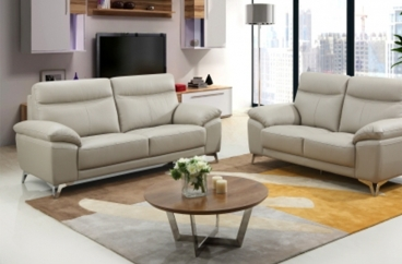 Bộ sofa Farrell - G3963/F023 X HOME Hà Nội