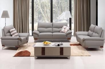 Bộ sofa Farrell - G5415/F308 X HOME Hà Nội