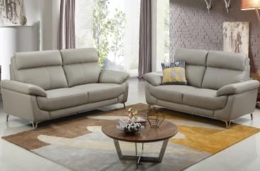 Bộ sofa Farrell - G6679/F017 X HOME Hà Nội
