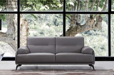 Bộ sofa Green P's - S800/A81 X HOME Hà Nội