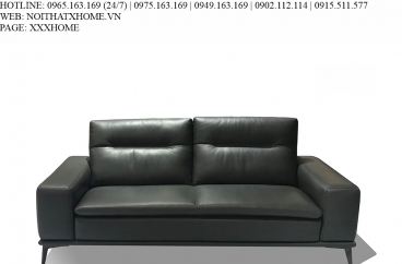Bộ sofa Green P's - S812/BN6613 X HOME Hà Nội