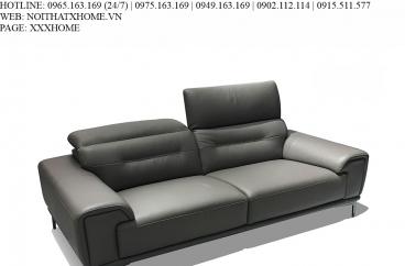 Bộ sofa Green P's - S821/A81 X HOME Hà Nội