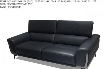 Bộ sofa Green P's - S826/A93 X HOME Hà Nội