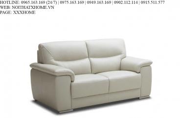 Bộ sofa Kuka - 5377/M5652 X HOME Hà Nội