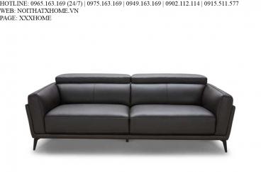 Bộ sofa Kuka - 5385/ML5115 X HOME Hà Nội
