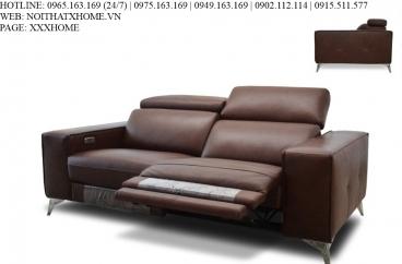 Bộ sofa SZ 2827 X HOME Hà Nội