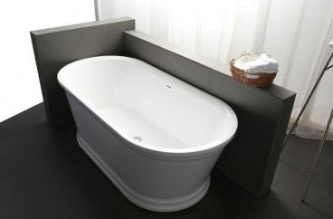 Bồn tắm CRW - CYS012 X HOME Hà Nội