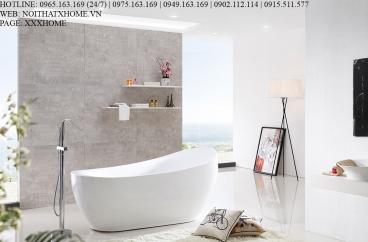 Bồn tắm CRW - OCY285S X HOME Hà Nội