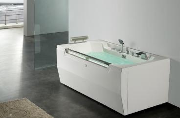 Bồn tắm massage CRW - CZI71 X HOME Hà Nội