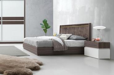 Giường ngủ Alto – Isola X HOME Hà Nội