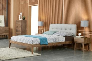 Giường ngủ Centro Casa - Anna X HOME Hà Nội
