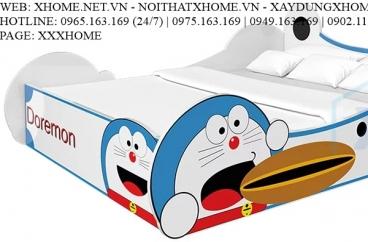 GIƯỜNG NGỦ CHO BÉ X HOME SÀI GÒN HỒ CHÍ MINH HÀ NỘI XHOME3546
