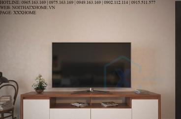 KỆ TI VI X HOME TINH TẾ PHONG CÁCH HIỆN ĐẠI TK6805
