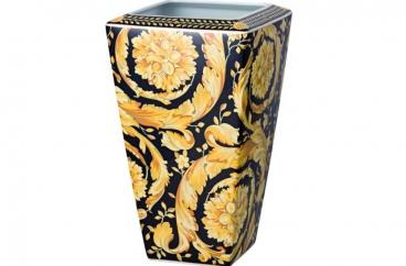 Lọ hoa Versace - 14235-403608-26032 X HOME Hà Nội