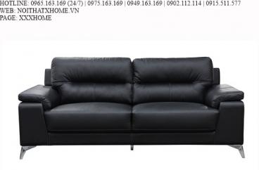 Sofa ghế đôi SWS - KD9420 X HOME Hà Nội