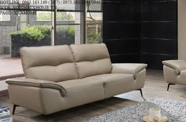 Sofa ghế đôi SWS - KD9472 X HOME Hà Nội