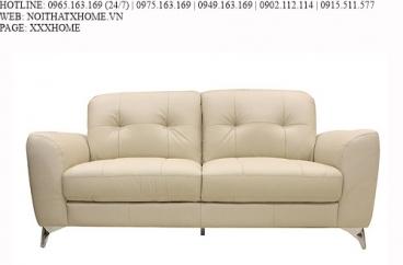 Sofa ghế đôi SWS - NF9438 X HOME Hà Nội
