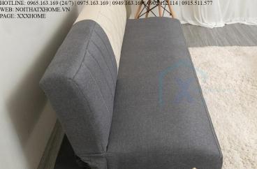 SOFA GIƯỜNG CAO CẤP X HOME Hà Nội XHOME1303