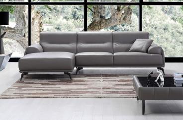 Sofa góc Green P's - L800/A81 X HOME Hà Nội