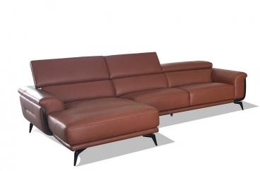 Sofa góc Green P's - L826/A93 X HOME Hà Nội