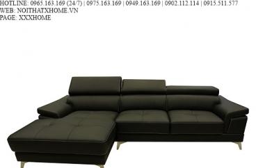 Sofa góc SWS - FPH2192L X HOME Hà Nội