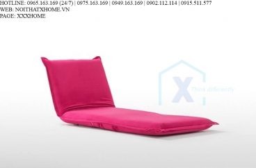 Sofa Mliving X HOME Ha Noi SF6801