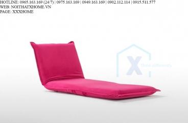 Sofa Mliving X HOME Ha Noi SF6801