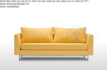Sofa cho X HOME Hà Nội SF6801