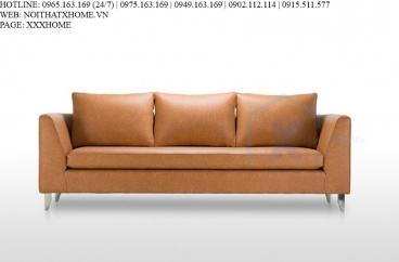 Sofa cho X HOME Hà Nội SF6802