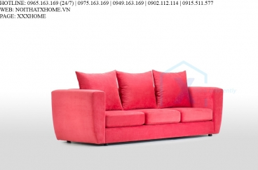 Sofa Unique X HOME Hà Nội SF6805