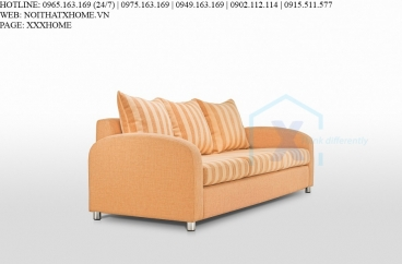 Sofa Unique X HOME Hà Nội SF6806