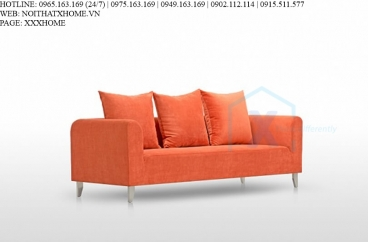 Sofa Unique X HOME Hà Nội SF6811