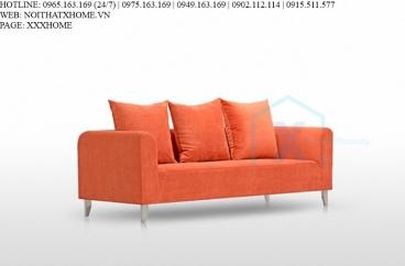 Sofa Unique X HOME Hà Nội SF6811