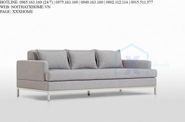 Sofa Unique X HOME Hà Nội SF6813