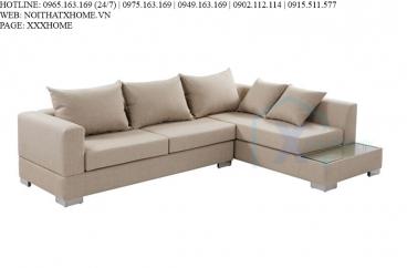 Sofa Corner X HOME Hà Nội SF6802